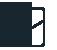 icon-alternativas-inversion