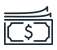 icon-servicios-contables