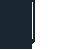 icon-servicios-tributarios
